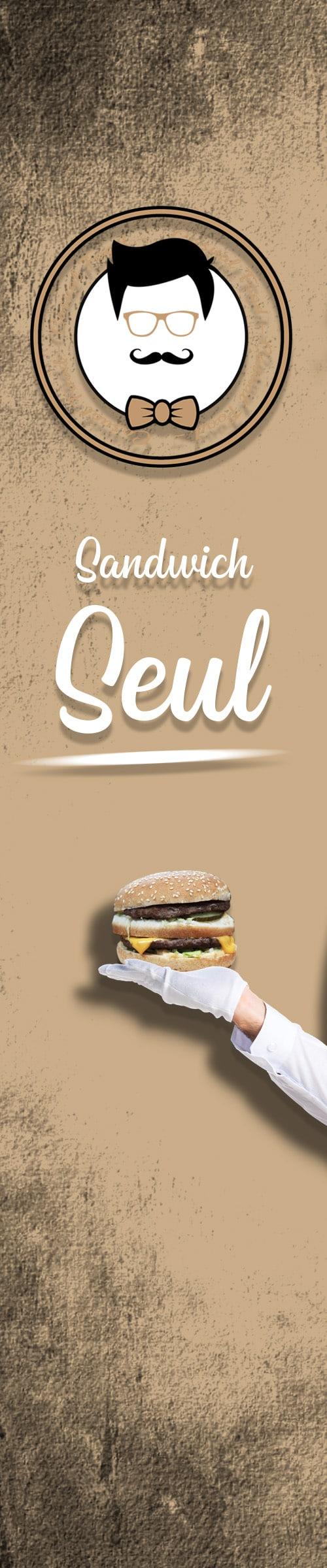 Sandwichseul3